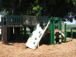 Preschool-in-malta-kishwaukee-college-early-childhood-center-7a0556bb5ec0-normal