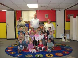 Preschool-in-kirkland-strawberry-patch-christian-pre-school-6466e6d76898-normal