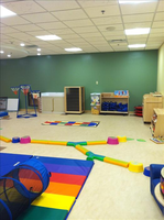 Childcare-in-dallas-young-stars-child-development-center-179923618542-normal