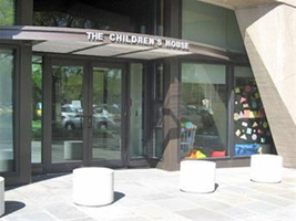 Childcare-in-washington-the-children-s-house-closed-5b093d690c1c-normal