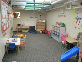 Childcare-in-washington-usda-child-development-center-4680912c7918-normal