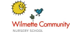 Childcare-in-wilmette-wilmette-community-nursery-school-ce0b83a428e7-normal
