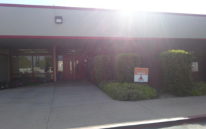Preschool-in-west-covina-merced-kindercare-2b5619dd617a-normal