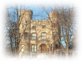Preschool-in-chicago-the-beverly-castle-academy-of-early-education-c7963b9d72ea-normal
