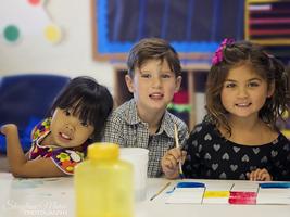 Preschool-in-rowlett-wesleyan-christian-academy-b81d45400a48-normal