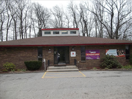 Preschool-in-erie-west-lake-kindercare-d9a959573efc-normal