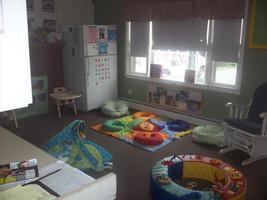 Preschool-in-new-castle-new-castle-kindercare-42677912426e-normal