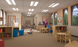 Childcare-in-manhasset-manhasset-kindercare-63dd384e05fa-normal
