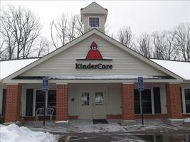 Preschool-in-fairfax-lee-highway-kindercare-59fa7e832fe4-normal