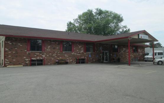 preschool worthington ohio the learning center of worthington preschool 7878 204