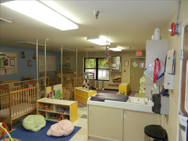 Childcare-in-westerville-s-cleveland-ave-kindercare-6f915320a328-normal