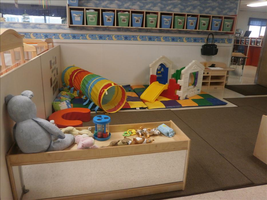 Preschool-in-dayton-brandt-pike-kindercare-55c40adf6f0d-normal