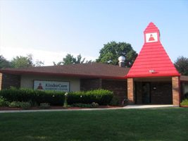 Preschool-in-york-east-york-kindercare-26f091dc423e-normal