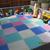 Inhome-family-care-in-richmond-monique-d-fd9323bacb05-medium_square