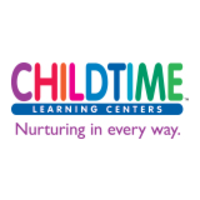 Preschool-in-fort-worth-childtime-of-fort-worth-tx-818082634d32-normal