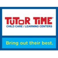Preschool-in-scottsdale-tutor-time-of-scottsdale-az-feef1f75c139-normal