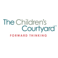 Preschool-in-bedford-the-children-s-courtyard-of-bedford-tx-438ee4daf2c5-normal
