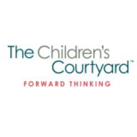 Preschool-in-arlington-the-children-s-courtyard-of-arlington-tx-17bf794dfb20-normal