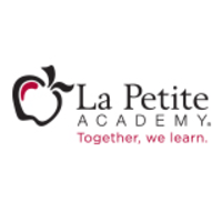 Preschool-in-cedar-park-la-petite-academy-of-cedar-park-tx-abfae63134f2-normal