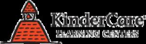 Preschool-in-hoffman-estates-jones-road-kindercare-8e9474d2ea0c-normal