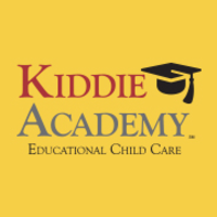 Preschool-in-naperville-kiddie-academy-of-naperville-a97b503d353a-normal