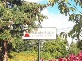 Preschool-in-issaquah-issaquah-ii-kindercare-0ad89dd9b338-normal