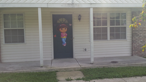 Inhome-family-care-in-indianapolis-downing-child-care-e32122cb45f7-normal