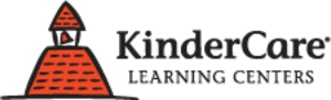 Preschool-in-lisle-lisle-kindercare-c84c03c55b3c-normal