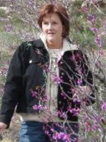 Tutor-in-pewaukee-judith-j-offers-vocabulary-lessons-grammar-lessons-reading-lessons-w-1dc14f51ef28-normal