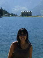 Tutor-in-pittsburgh-kathy-f-offers-geometry-lessons-reading-lessons-writing-lessons-engl-82ab007d41b2-normal