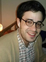 Tutor-in-new-york-eduardo-v-offers-american-history-lessons-vocabulary-lessons-writing-f23d0f0f2e81-normal