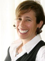 Tutor-in-los-angeles-laura-w-offers-grammar-lessons-spanish-lessons-and-writing-lessons-eeb2ae0ae70d-normal
