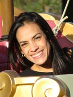 Tutor-in-topeka-carla-w-offers-spanish-lessons-and-english-lessons-b7bc88437659-normal