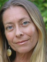 Tutor-in-los-angeles-ann-louise-p-offers-reading-lessons-writing-lessons-portuguese-lesson-945d4240278f-normal