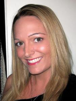 Tutor-in-new-york-ashleigh-w-offers-american-history-lessons-biology-lessons-vocabulary-83f5fb0ac421-normal
