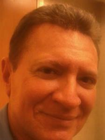 Tutor-in-jensen-beach-biagio-m-offers-reading-lessons-729afe3de3c1-normal