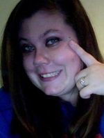 Tutor-in-gainesville-brandi-g-offers-grammar-lessons-and-spelling-lessons-2fafd95841b8-normal