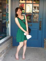 Tutor-in-new-york-pei-ling-k-offers-chinese-lessons-e5cc58de8c9b-normal