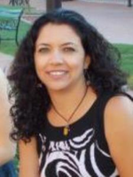 Tutor-in-tucson-christina-m-offers-vocabulary-lessons-grammar-lessons-geometry-lesson-824d4597f6e6-normal