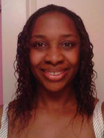 Tutor-in-breinigsville-sonya-w-offers-vocabulary-lessons-grammar-lessons-reading-lessons-an-8f2e0ad900fe-normal