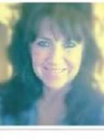 Tutor-in-glendale-christine-t-offers-grammar-lessons-and-writing-lessons-bff6d9904e5b-normal