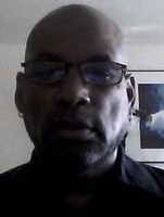 Tutor-in-detroit-samuel-h-offers-american-history-lessons-geography-lessons-world-hist-3800dae83423-normal