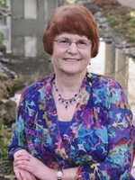 Tutor-in-portland-susan-r-offers-vocabulary-lessons-grammar-lessons-reading-lessons-wr-71881c58710d-normal