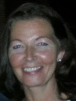 Tutor-in-dallas-denise-m-offers-french-lessons-be1f18b3bb1d-normal