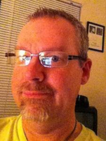 Tutor-in-beaverton-andrew-d-offers-american-history-lessons-vocabulary-lessons-grammar-l-aec7feebde65-normal