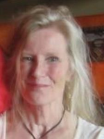 Tutor-in-portland-susan-h-offers-vocabulary-lessons-grammar-lessons-english-lessons-an-44d72f6b25e2-normal
