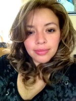 Tutor-in-roanoke-mayra-a-offers-spanish-lessons-b74c51d8f31e-normal