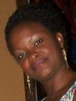 Tutor-in-washington-francesca-c-offers-vocabulary-lessons-grammar-lessons-and-reading-les-269b8fcf9627-normal