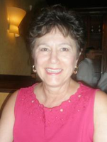 Tutor-in-clermont-catherine-k-offers-vocabulary-lessons-grammar-lessons-reading-lessons-60dea501c558-normal