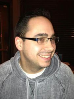 Tutor-in-northville-anthony-k-offers-american-history-lessons-biology-lessons-chemistry-l-3ef2ac0d9e46-normal